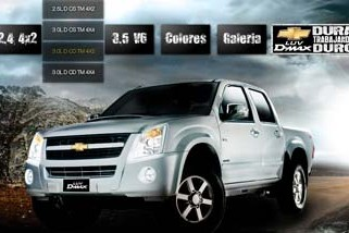 generalmotors-una-pagina-multimedia-para-mejorar-su-presencia-en-ecuador