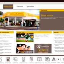 banco-pichincha-esta-empresa-necesitaba-el-diseño-de-una-pagina-web-para-el-posicionamiento-en-el-emrcado-de-ecuador