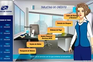 bgr2-capacitacion-empresarial-para-el-banco-del-austro-en-quito-y-ecuador