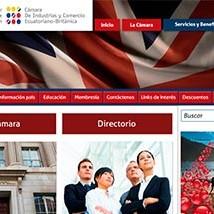 camara_britanica-en-ecuador-necesitaba-una-web-personalizada-y-un-diseño-productivo