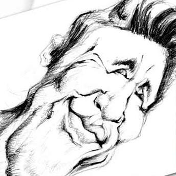 caricatura-diseño-branding-quito-ecuador-ilustraciones-personajes