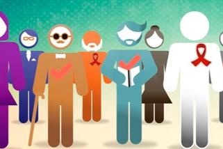 cepvvs-creo-junto-nosotros-una-animacion-digital-para-su-campaña-publicitaria