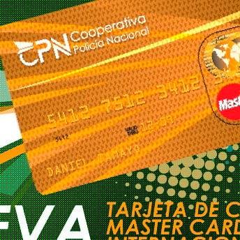 cpn-cajeros-portada-multimedia-ecuador