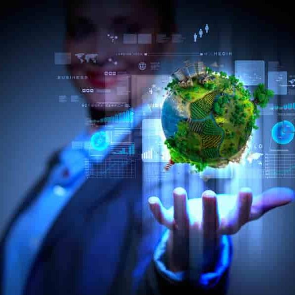 excelencia-corporativa-diseño-web-quito-ecuador