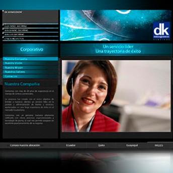 grupo-dk-multimedia-quito