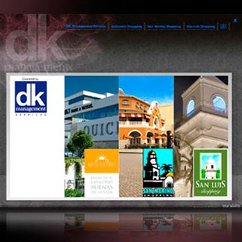 grupo-dk-diseño-de-interfaz-multimedia-ecuador