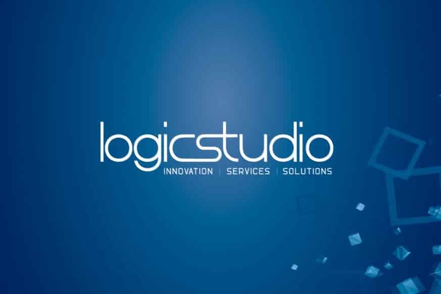 logicstudio-portada-mejora-de-diseño-branding-con-nuestra-agencia
