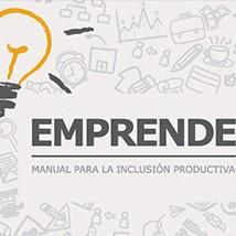 manual-setedis-diseño-branding-agencia-quito-ecuador