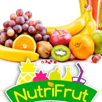 nutrifrut-agencia-de-branding-desarrollamos-esta-marca-y-estrategia