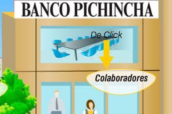 pichincha-banco-en-quito-ecuador-capacito-a-su-personal-con-productos-elearning-empresarial