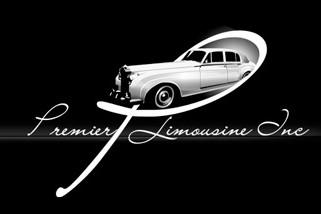 premier-limousine-diseño-de-marca-logotipo-branding-ecuador-quito