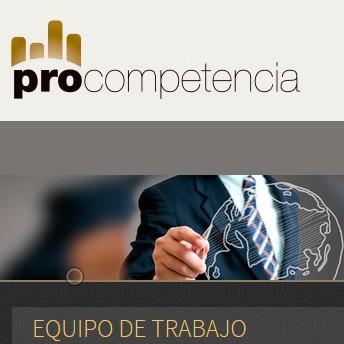 procompetencia-diseño-para-esta-marca-de-ecuador-una-pagina-web
