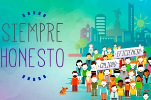 quito-honesto-animacion-digital-para-campaña-en-ecuador-contra-la-corrupcion