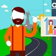 quito-honesto-animacion-digital-y-video-para-esta-empresa-en-quito-ecuador