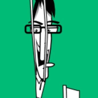 revista-lideres-animacion-digital-3d-para-promocionar-su-proyecto