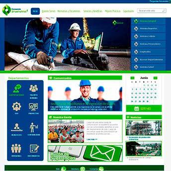 sushufindi-portada-necesito-una-web-y-su-diseño-enfocado-para-empresas-en-ecuador