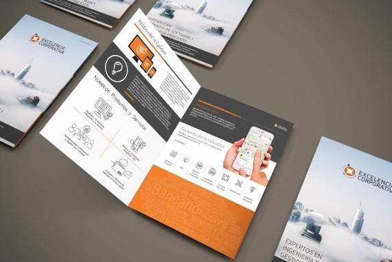 diseño-de-brochure-agencia-quito-ecuador-min