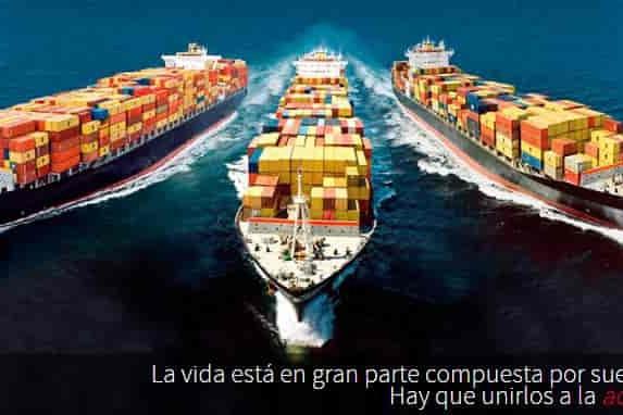 ecuador-logistics-decidio-lllegar-a-otro-mercado-en-quito-a-traves-del-diseño-de-su-pagina-web