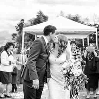 etica-events-diseño-web-con-nuestra-agencia-del-sitio-matrimonios-en-quito-galapagos-y-ecuador