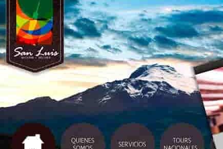 hacienda-san-luis-diseño-web-para-esta-empresa-en-ecuador-nuestro-objetivo-mejorar-su-interfaz-web