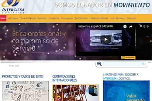 intercilsa-decidio-entrar-en-el-mercado-online-con-el-diseño-web-de-su-sitio-medium-multimedia-en-ecuador-apoyo-en-el-desarrollo-de-esta-web
