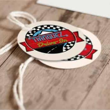 TIANGES-PORTAFOLIO-diseño-de-branding-por-nuestra-agencia-en-quito-ecuador