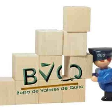 bvq-portada-diseño-agencia-de-branding-ecuador