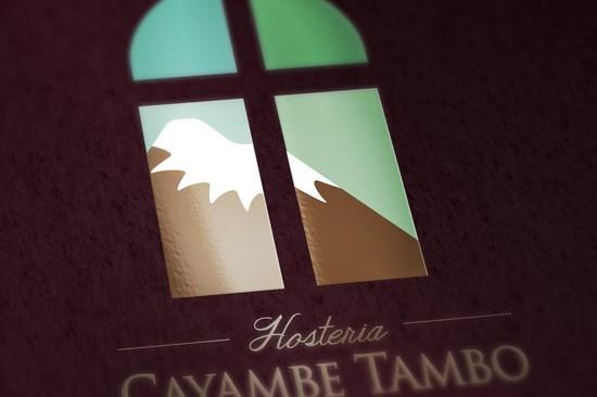 hosteria-cayambe-tambo-agencia-branding-quito-ecuador