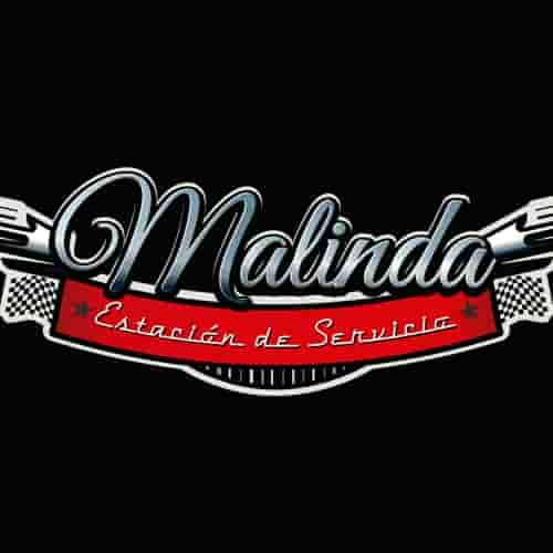 malinda--estacion-en-quito-ecuador-diseño-de-marca-de-branding-por-nuestra-agencia