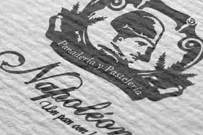 napoleon-logo-portada-branding-corporativo-quito-ecuador