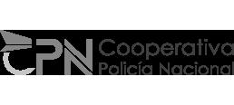 cpn cooperativa de la policia nacional