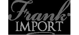 frank import