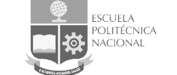 escuela-politecnica-nacional-agencia de marketing quito-cliente
