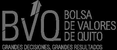 logoBVQ-Quito-ecuador-trabajo-con-nuestra-agencia-digital
