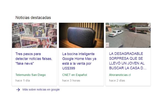 noticias-posicionameitno-en-google-ecuador