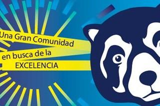 cmsfq-comunidad-en-ecuador-busca-soluciones-web-con-diseños-innovadores