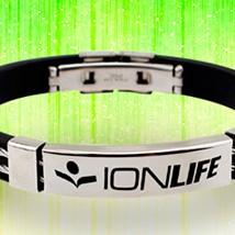 ionlife-una-apliacion-mutimedia-para-esta-empresa-ecuador