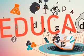cepvvsrequirio-una-animacion-motion-graphics-para-educar-a-los-habitantes-de-quito-y-ecuador