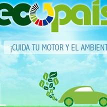 ecopais-una-empresa-de-ecuador-acudio-para-el-diseño-de-su-pagina-web