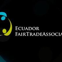fairtrade-branding-corporativo-para-esta-agencia-en-ecuador