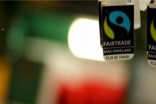 fairtrade-mejora-su-visibilidad-a-traves-de-una-animacion-digital-en-ecuador
