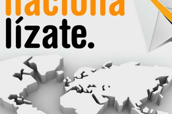 fedexport-multimedia-para-esta-empresa-en-quito-ecuador