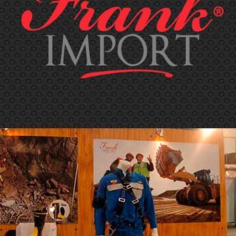 frankimport-empresa-de-quit-ecuador-se-diswño-un-sitio-web-para-su-presencia-online
