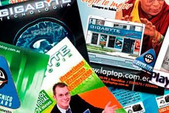 gigabyte-diseño-de-linea-grafica-branding-y-revistas-quito-ecuador