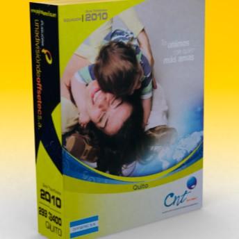 guia-animacion-digital-3d-para-la-guia-telefonica-de-ecuador