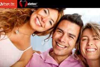 maletec-diseño-de-pagina-web-institucional-por-nuestra-agencia-en-quito-ecuador