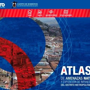 municipio-de-quito-cdrom-portada-diseño-multimedia-quito-ecuador