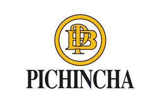 pichincha-en-ecuador-tuvo-un-producto-de-capacitacion-empresarial-elearning-quito