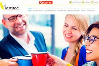 plastitek-una-empresa-de-ecuador-quito-revitaliza-su-presencia-con-una-pagina-web-de-calidad