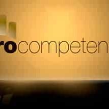 procompetencia-branding-corporativo-quito-ecuador